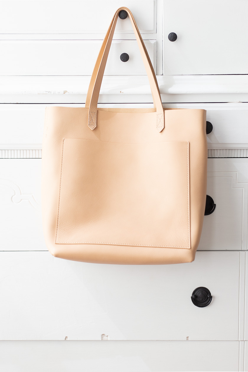 03ec72a14 Madewell is having a serious undercover handbag sale on their summer 2018  collection! Almost the entire collection in color linen is on major sale  and it's ...