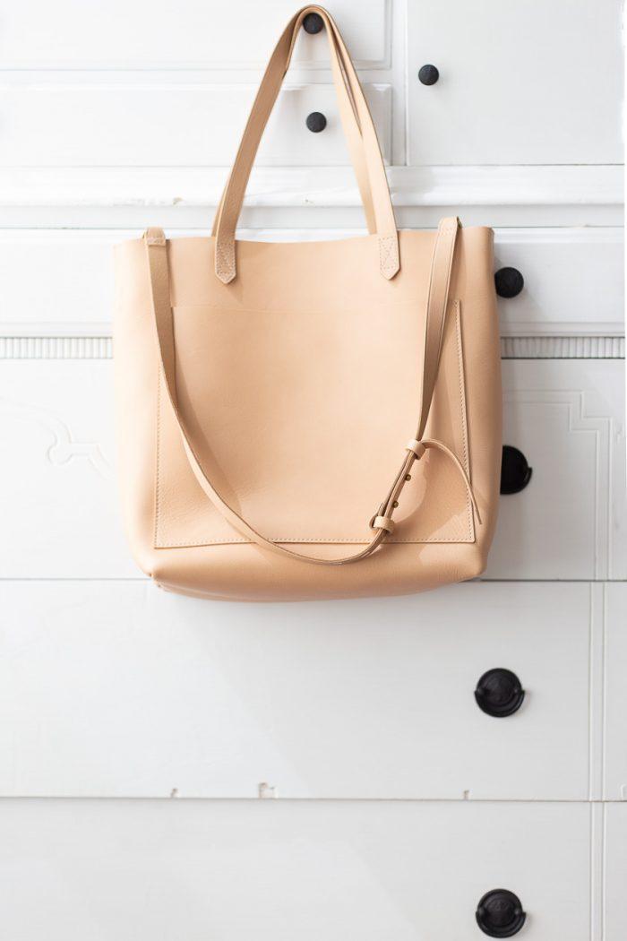 Sale: Madewell Handbags Summer 2018
